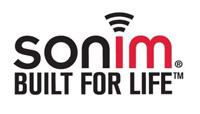 Ударопрочные телефоны Sonim